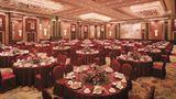 Shangri-La Hotel, Guangzhou Other