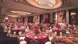Shangri-La Hotel Suzhou Other