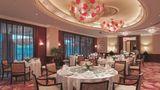 Shangri-La Hotel Suzhou Restaurant