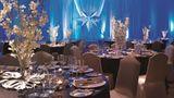 Shangri-La Hotel Bangkok Ballroom