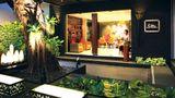 Shangri-La Hotel Bangkok Spa