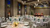 Hampton Inn & Suites Napa Meeting