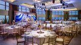 Fairmont Ajman Ballroom