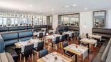 NH Berlin Alexanderplatz Restaurant