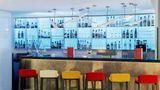 NH Collection Frankfurt City Restaurant