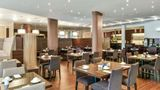 NH Munchen Airport Restaurant