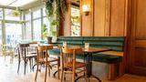 NH Amsterdam Schiller Restaurant