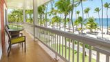 Barcelo Bavaro Beach (adults only) Suite