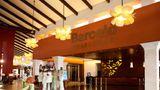 Barcelo Bavaro Palace Lobby