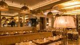 Nolinski Paris Restaurant