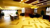 Tulip Inn Chengdu Airport Other