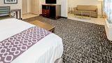 La Quinta Inn Orem Suite