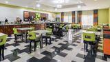 La Quinta Inn/Stes by Wyndham Prattville Other