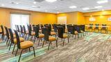 La Quinta Inn New Orleans Slidell Meeting
