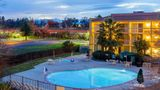 La Quinta Inn & Suites Redding Pool