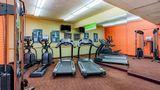 La Quinta Inn & Suites Raleigh Crabtree Health