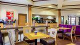 La Quinta Inn & Suites Raleigh Crabtree Other