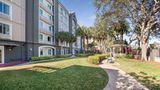 La Quinta Inn & Stes Ft. Lauderdale Arpt Other