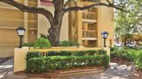 La Quinta Inn Charleston Riverview Exterior