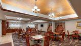 La Quinta Inn & Suites Rifle Other