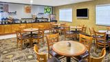 La Quinta Inn & Suites Fort Smith Other