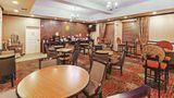 La Quinta Inn & Suites Burleson Other