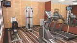 La Quinta Inn & Suites Burleson Health