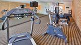 La Quinta Inn & Suites Fowler Health