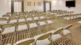 La Quinta Inn & Suites Fowler Meeting