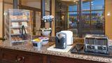 La Quinta Inn & Suites Meadowlands Other