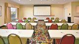 La Quinta Inn & Suites Rochester Meeting