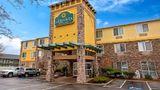 La Quinta Inn & Suites Boise Airport Exterior