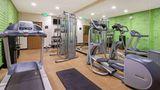 La Quinta Inn & Suites Boise Airport Health