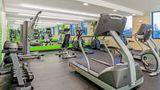 La Quinta Inn & Suites Salisbury Health