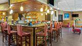La Quinta Inn & Suites Salisbury Restaurant