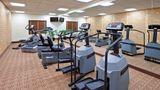 La Quinta Inn/Stes Bannockburn-Deerfield Health