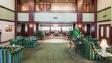 La Quinta Inn/Stes Bannockburn-Deerfield Lobby