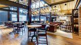 Campbell House Lexington, Curio Coll Restaurant
