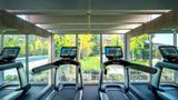 Aspen Meadows Resort Health