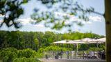 Aspen Meadows Resort Meeting