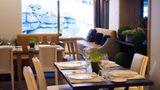 La Sivoliere Hotel Restaurant