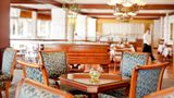 Grand Villa Argentina Restaurant