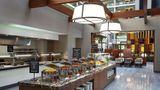 The District by Hilton Club Restaurant