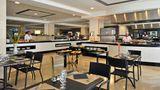 Sol Barbados Restaurant