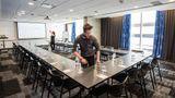 ALT Hotel Ottawa Meeting
