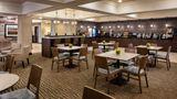 Best Western Plus Overland Inn Restaurant