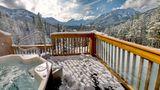 Banff Hidden Ridge Resort Condo Other
