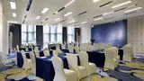 Skytel Hotel Chengdu Meeting