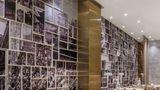 Skytel Hotel Chengdu Restaurant