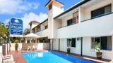 Cairns City Palms Pool